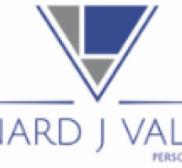 Attorney Leonard Valdes, Accident attorney in United States -