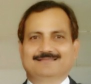Advocate Dr Anil Sharma, Lawyer in Madhya Pradesh - Gwalior (near Bijawar)
