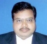 Advocate Shailesh Kumar, Civil Court advocate in Barhi - Barhi