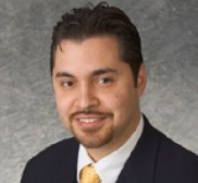 Attorney Alexis J Saenz, Intellectual Property attorney in Riverside - Riverside