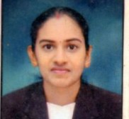 Advocate savitha, Lawyer in Karnataka - Mangalore (near Bhatkal)