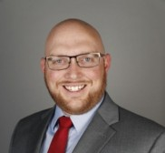 Advocate Jared Richards - NV