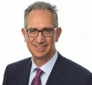 Attorney Eric Kingsley, Lawyer in Encino - Los Angeles, CA