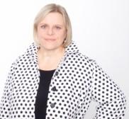 Attorney Alex Irish & Associates, Lawyer in Ontario - Oakville (near Ontario)
