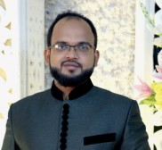 Attorney Adv. Abed Mahmood Ansari, Lawyer in Chittagong - Chittagong