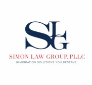 Attorney Sebastian Simon, Immigration attorney in Houston -