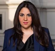Attorney Tina Eshghieh, Compensation attorney in Los Angeles -
