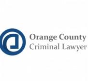 Attorney Orange County Criminal Lawyer, Lawyer in Santa Ana -
