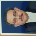 Advocate Joseph Jerard Samson Rodrigues, Lawyer in Kerala - Kochi (near Tellicherry)