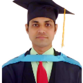 Attorney Md. Mostafha, Lawyer in Chittagong - Chittagong