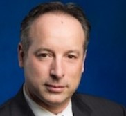 Attorney Peter Tilem, Criminal attorney in White Plains - New York City, Westchester County