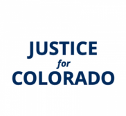 Attorney Rick Poormon, Lawyer in Colorado - Denver (near Colorado)