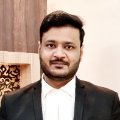 Advocate Hitesh Aggarwal, Lawyer in Haryana - Gurgaon (near Rewari)