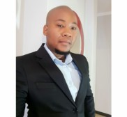 Attorney Bakang Sephecholo, Lawyer in North West - Mafikeng (near Orkney)