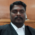 Advocate Rajasekar , Lawyer in Gingee - Gingee