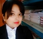 Advocate Jyotismita Baruah, Lawyer in Assam - Tezpur (near goalpara)