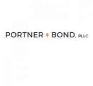 Attorney Portner Bond, PLLC, Company attorney in Beaumont -