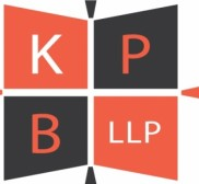 Attorney KPB Immigration Law Firm, International Trade attorney in San Francisco -