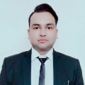 Advocate Ashish kashyap, Family Court lawyer in Delhi - Sector 86 faridabad