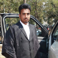 Advocate Prashanth.  S, Lawyer in Andhra Pradesh - Hyderabad (near Jangaon)