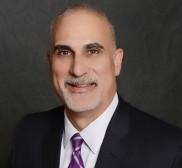 Attorney Ronald Darrigo, Lawyer in Tampa -