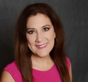 Attorney Nadine Diaz, Criminal attorney in Florida -