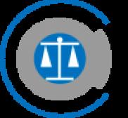 Attorney Orange County DUI Defense Lawyer, Lawyer in Santa Ana -