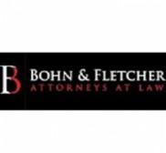 Attorney Bohn & Fletcher, LLP, Lawyer in San Jose -