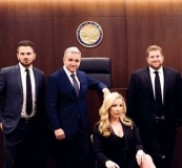 Sweet Lawyers, Law Firm in Los Angeles -