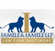 Attorney Office manager, Lawyer in Maryland - Baltimore (near 7)
