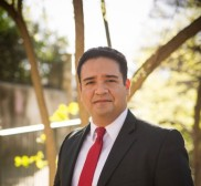 Attorney Ray Lopez, Lawyer in San Antonio - San Antonio