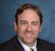 Attorney Kevin Ryan, Banking attorney in Alabama -