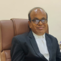 Advocate VENKAT RAGHU RAMULU, Lawyer in Andhra Pradesh - Hyderabad (near Nidadavole)