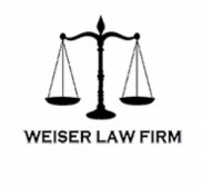Attorney Weiser Law Firm, Lawyer in New Orleans -