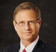 Attorney Richard A Heller, Lawyer in Winter Park -
