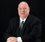 Attorney Kenneth J. Steinberg, Lawyer in North Carolina - Durham (near North Carolina)