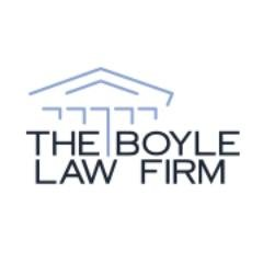 Attorney William Boyle, Accident attorney in United States -