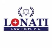 Attorney Michael Lonati, Lawyer in Dallas -