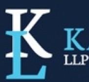 Attorney Santa Barbara Divorce Lawyers, brought to you by Kaspar & Lugay, LLP, Lawyer in Santa Barbara - Santa Barbara
