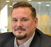 Attorney Michael Kondoudis, Copy Right attorney in Washington -
