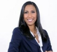 Attorney Zaira Solano, International Trade attorney in Tampa -