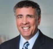 Attorney Stephen Garcia, Lawyer in Los Angeles -