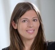 Attorney Margo Gannes, Lawyer in New York -