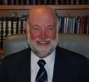 Attorney Alexander Buchanan, Company attorney in Nashua - Nashua