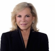 Attorney Norma F. Echarte, Company attorney in Miami -