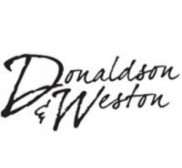 Donaldson Weston, Law Firm in West Palm Beach -