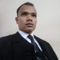 Attorney Advocate Md.Showkat Alam, Criminal attorney in Cox's Bazar - Cox\\\'sBazar District