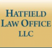 Attorney Ryan Hatfield, Lawyer in Indiana - Evansville (near Abington)