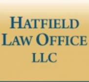 Attorney Ryan Hatfield, Lawyer in Indiana - Evansville (near Scipio)