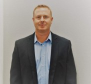 Attorney Ryan Hasanbasic, Lawyer in Tampa - Tampa